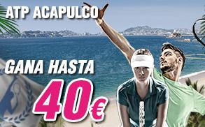 ATP Acapulco