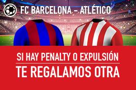copa Sportium apuesta gratis