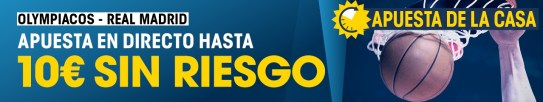 WilliamHill Euroliga