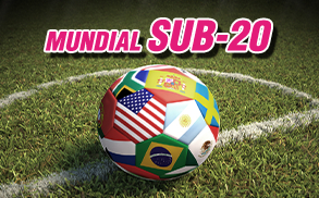 Wanabet Mundial sub20 consigue 7 apuestas gratuitas