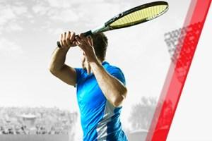 Reto del US Open cn Betstars