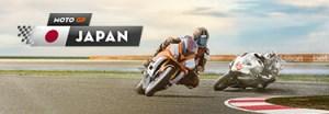 Apuesta segura moto Gp con Betsson
