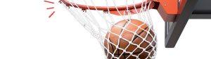 ¡50% extra de ganancias con tus combis en Basket Europeo! en Marcaapuestas