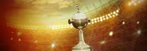 50% devulucion Copa libertdadores en Betsson