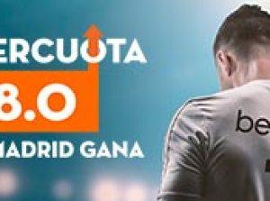 3 por 1 de Acb Tenerife-Baskonia hasta 15€ gratis con Suertia