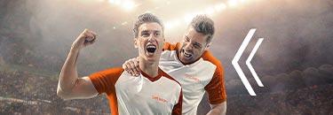 El derbi 10€ gratis si marcan Morata o Benzema con Betsson