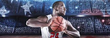 NBA sin riesgo en Betsson