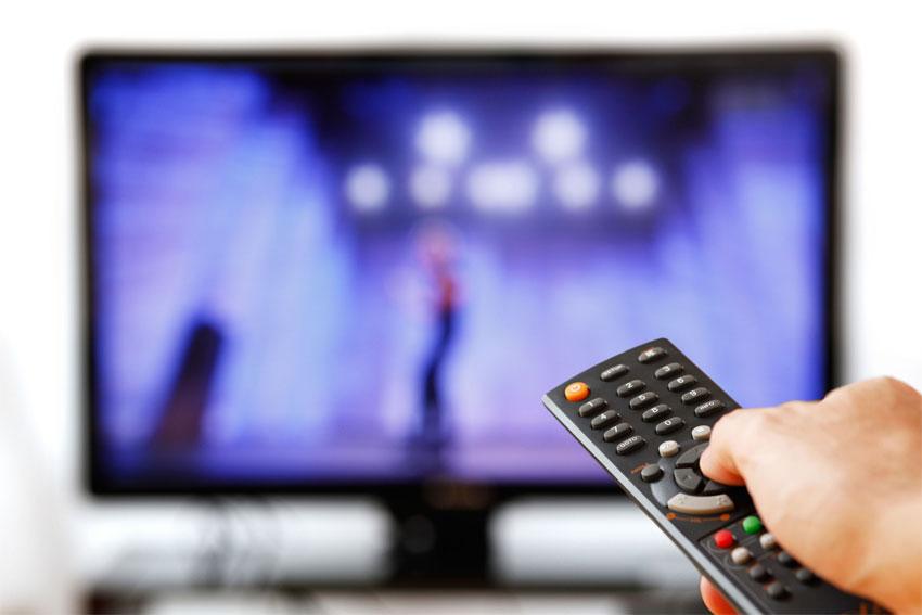 Venezolanos podrán pagar con criptomonedas servicios de TV Satelital