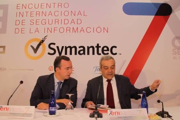 7 encuentro internacional seguridad informacion