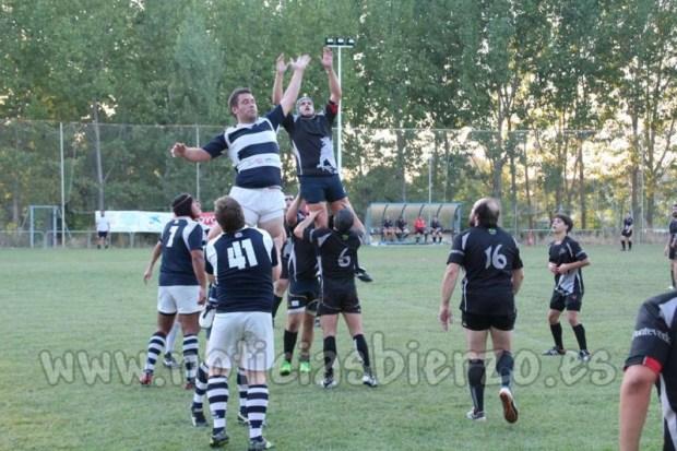 bierzo-rugby-18-800x533