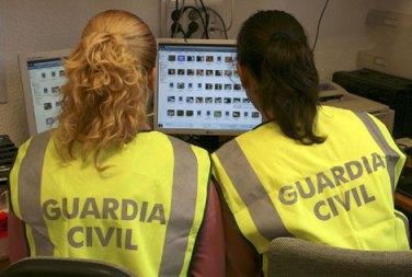 guardia_civil_material_pornografico