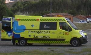 ambulancia sacyl3
