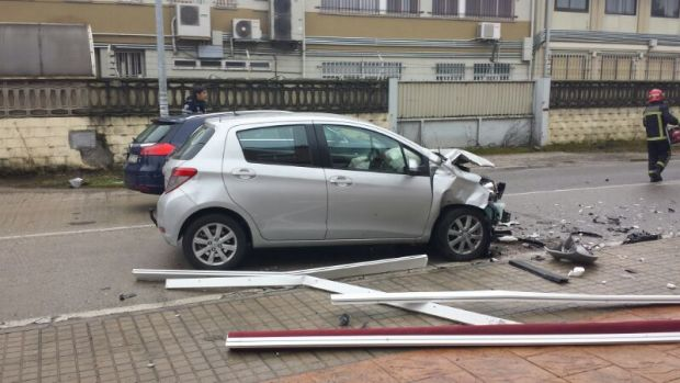 accidente dehesas (14)