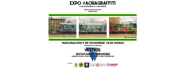 Expo-web1