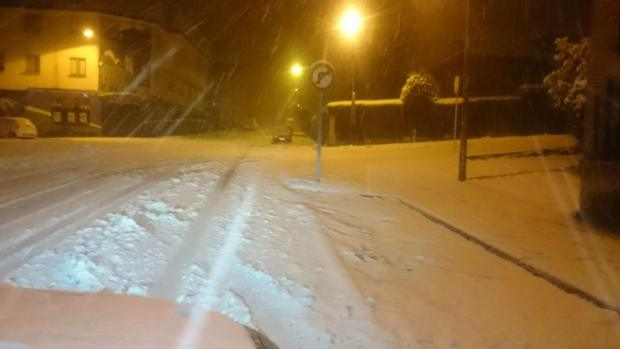 nieve villablino 2
