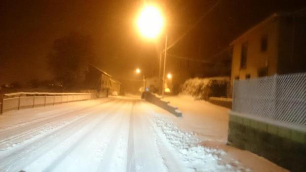 nieve villablino 3