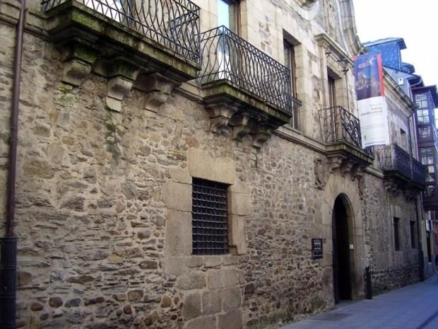 museo-del-bierzo_307131