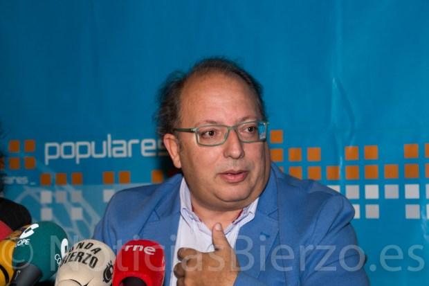 eduardo fernandez presidente pp provincial