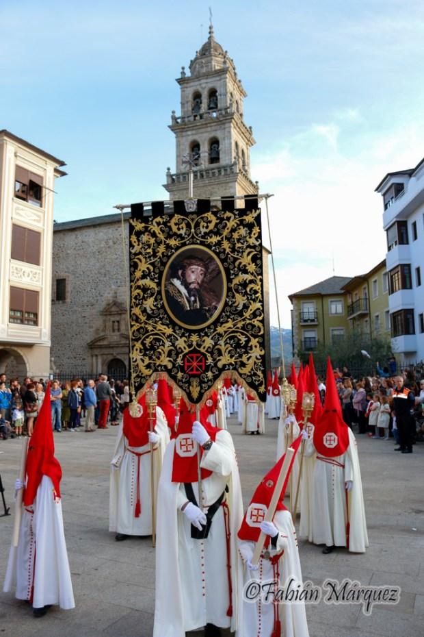 procesion santa cena 2015-9