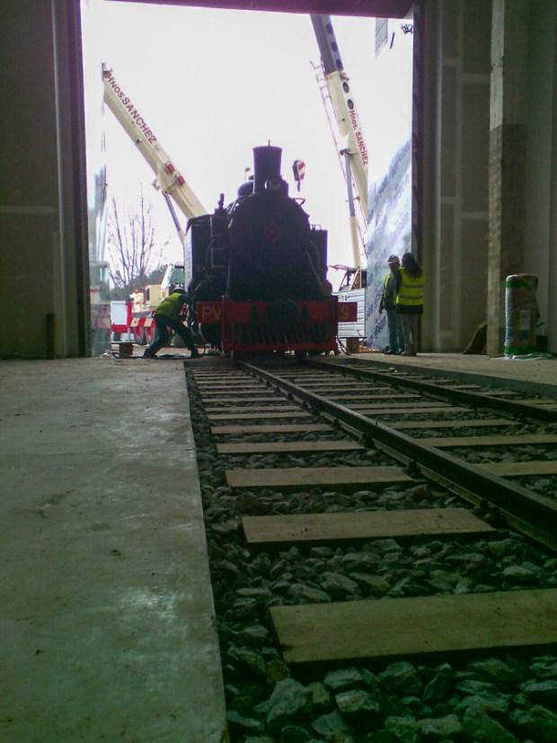 locomotora ciuden 2-1