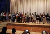 GAD municipal invita a cursos para pruebas de ser bachiller