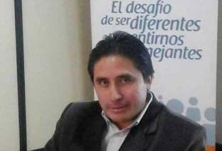 Familiares de migrantes desaparecidos deben acudir a la Defensoría