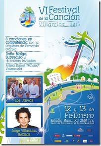 afichefestivalcancion2015-01-01