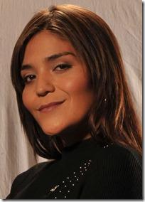 Katherine-Orellana