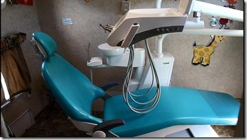 FOTO clínica dental móvil 3