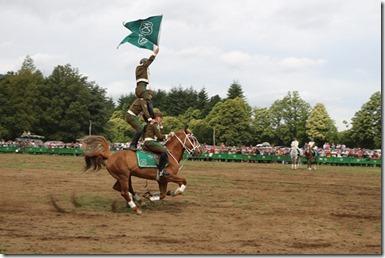FOTO presentación cuadro verde 3