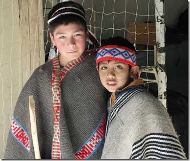 FOTO año nuevo mapuche 1
