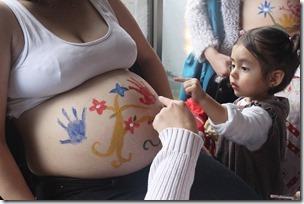 FOTO actividades día de la mamá 3