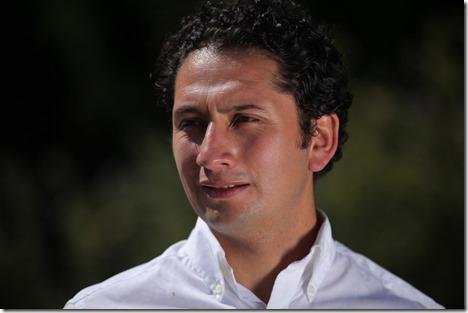 Diego-Ancalao-1