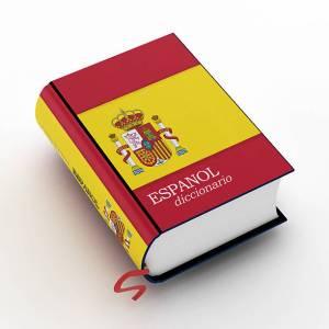 Versiones en Español