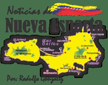 Avatar de Noticias de Nueva Esparta 28AGO15