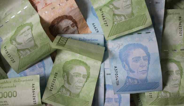 Las preguntas más frecuentes sobre la nueva reconversión monetaria por Noticias de Nueva Esparta