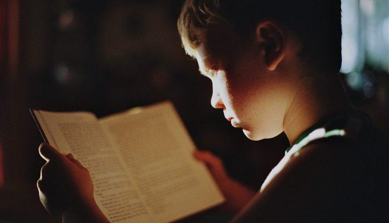 Un estudio realizado por la UCAB arroja que existen 3 millones de personas excluidas del sistema educativo por Noticias de Nueva Esparta