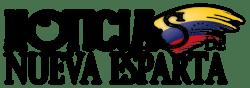 Noticias de Nueva Esparta
