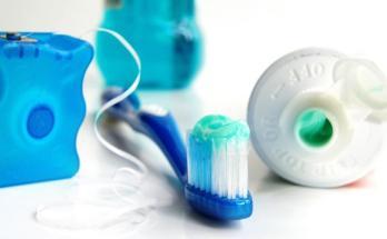 Higiene oral adecuada: una guía simple para una salud bucal óptima