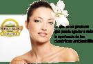 ¿Qué es la Crema Para Cicatrices Revitol?