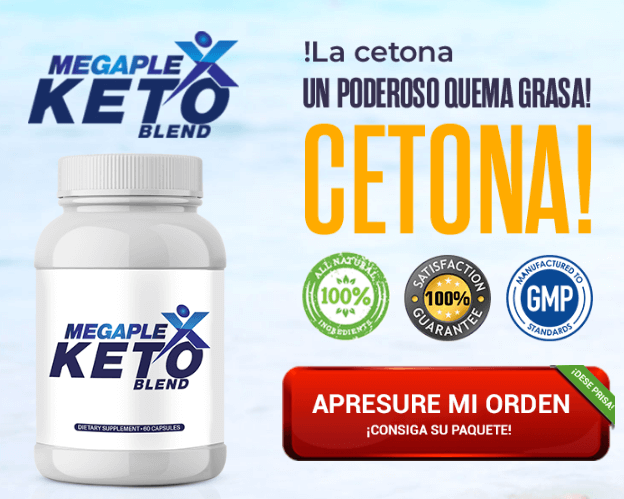 La dieta ketogénica ayuda con la pérdida de peso