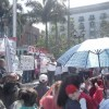 Dice Peñaloza No a la Diputación Local; Defiende a AMLO en Tema de Huachicoleo y Pide Mayor Unión en Morena