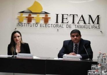 Inicia Elección Local y Consejos Electorales de la Zona Sur Sesionan Fuera de la Normatividad