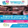 """Convoca DIF Tamaulipas a concurso de fotografía """"Imágenes que Integran"""""""