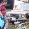 Cambian comercios bolsas plásticas por las ecológicas