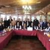 Fortalece Tamaulipas lazos con el sector empresarial
