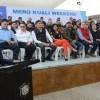 Celebrarán en Tampico el Buen Fin del Sabor