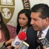 Felicita Francisco Chavira Martínez a Mario Gómez Monroy