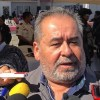 Nuevo director de protección civil de Madero, será nombrado antes de semana santa.