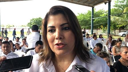 Piden autoridades educativas de Madero implementar de nueva cuenta operativo mochila.